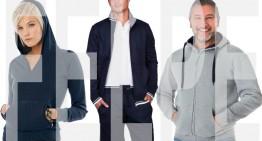 Abbigliamento inverno 2014