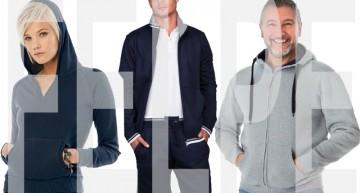 Abbigliamento Inverno 2014-15