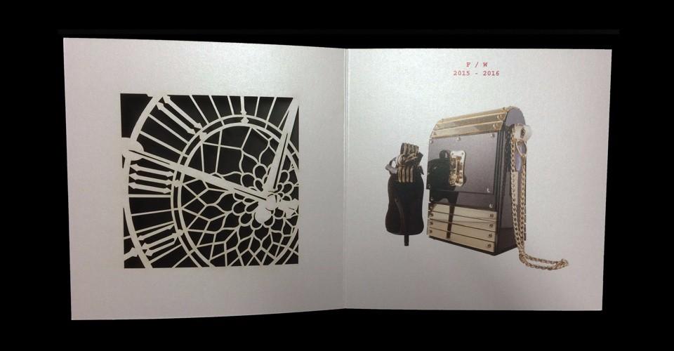 Munus pubblicità – Brochure – Tipografia – Fermo – Marche – Roberta Cenci