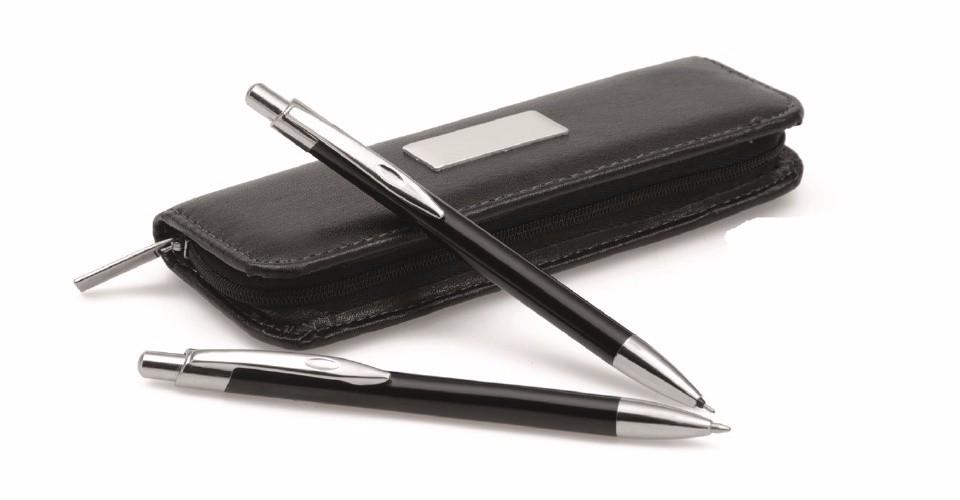 Penna – Gadget – Munus pubblicità – Fermo – Marche