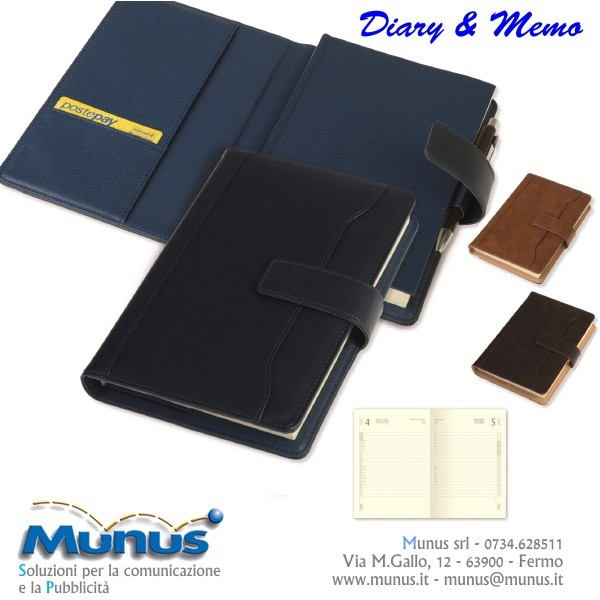 diary 01