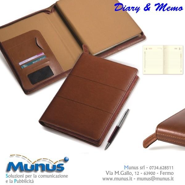 diary 03