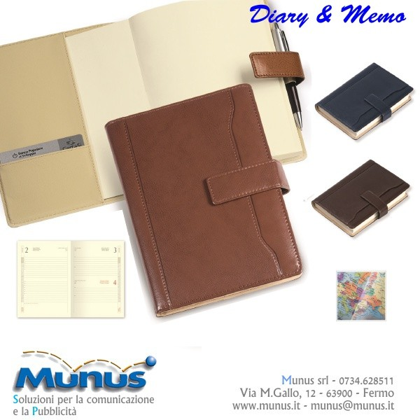 diary 04