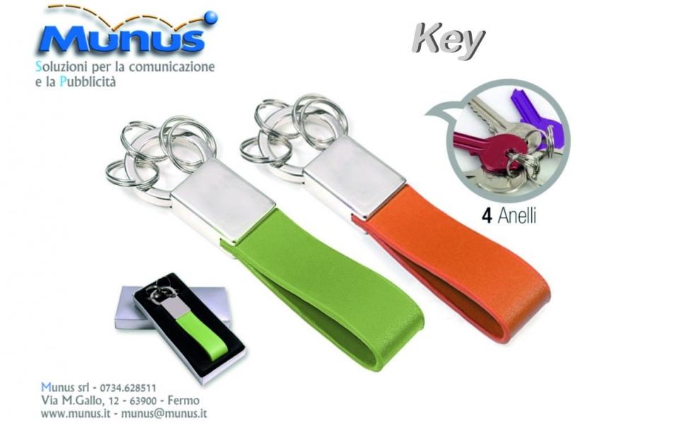 key 02