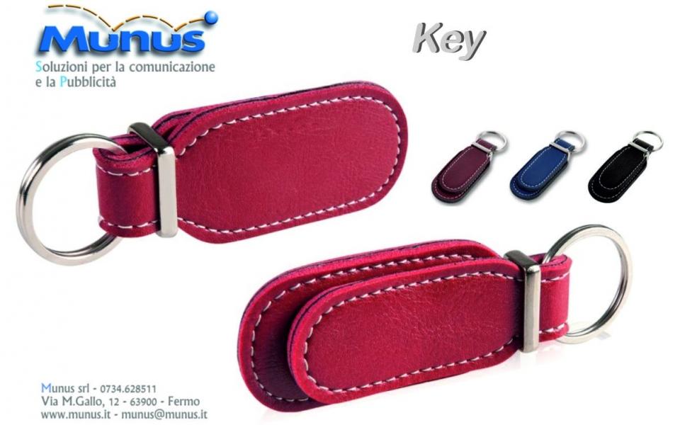 key 05