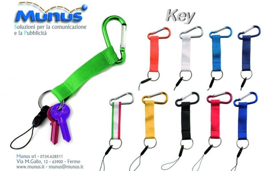 key 07