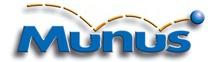 Munus srl - Soluzioni per la Comunicazione e la Pubblicità