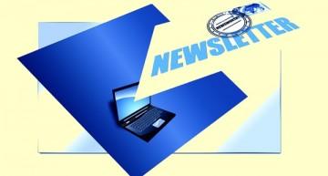 Perché utilizzare una Newsletter