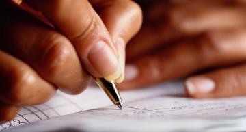 Mille modi per scrivere e comunicare