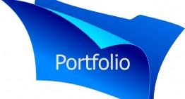 Munus portfolio