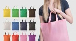 Shopper a gogò: spot quotidiano