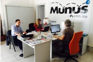 staff maggio 2015