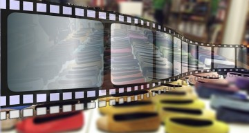 Catalogo, video … meglio videocatalogo!