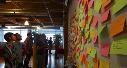 Il post-it