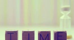 Time: Orologi.