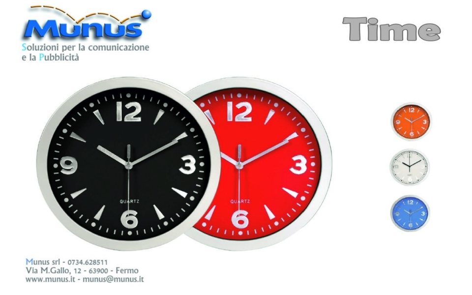 time 03