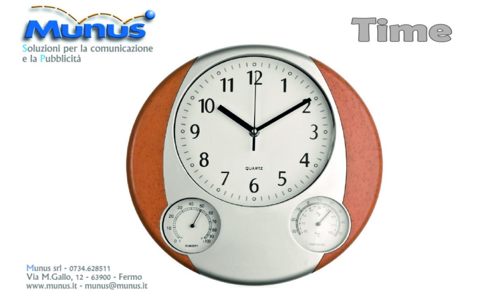 time 04