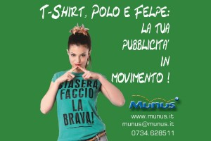 Munus Fermo - promo 2015 copertina web
