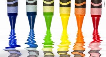 I colori ed il loro linguaggio
