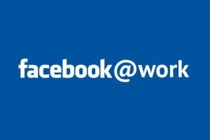 Munus pubblicità fermo - facebook at work