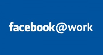 Facebook at work: strumento per le aziende