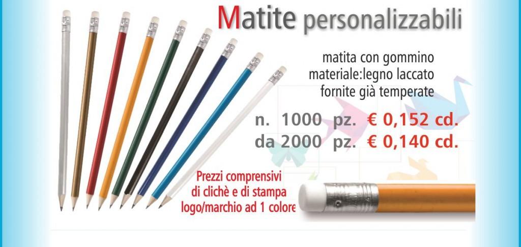 bozza newsletter penne e matite (ter)2