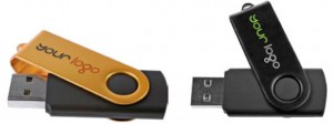 Chiavetta usb personalizzabile - gadget - pubblicità - Munus - Fermo