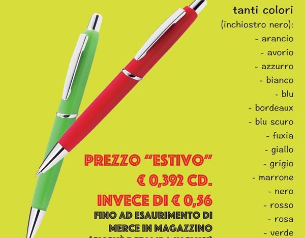 Regala una Penna